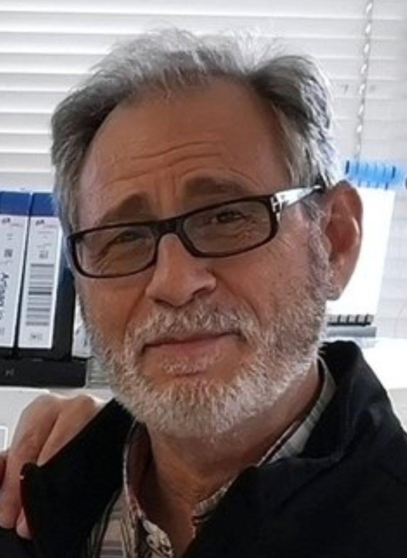 Pascual Meseguer